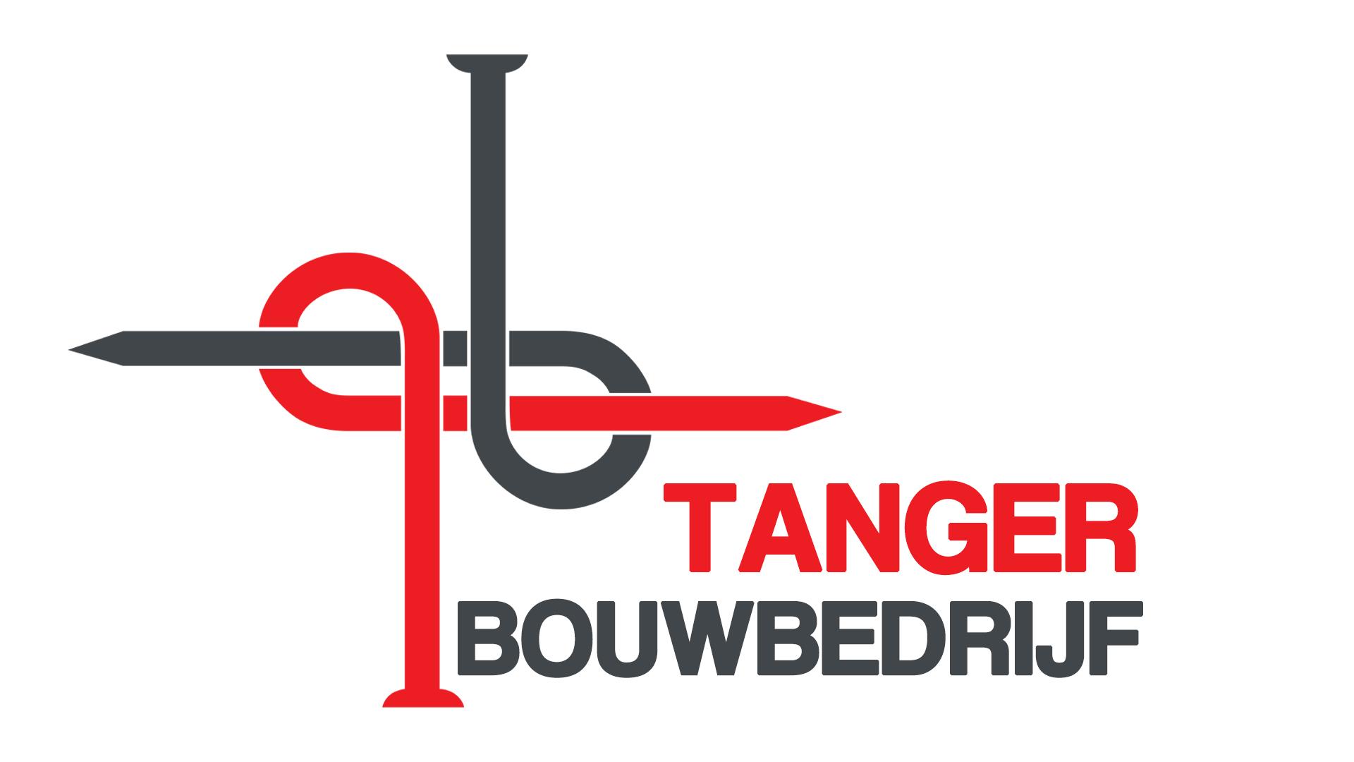 Tanger Bouwbedrijf